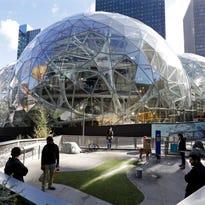 Arizona submits bid for Amazon headquarters. Now we wait