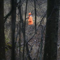 DNR: Mentored hunting license sales up after opening weekend