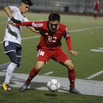 Alvarez draws San Benito 0-0 in league play
