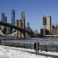 Production company seeks Brooklyn residents to swap states for a few months