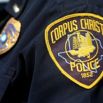Police investigating death of 4-year-old boy