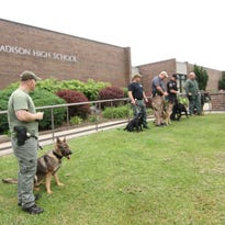 School safety, drug court on the table as Madison County budget talks begin