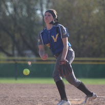 Softball playoffs preview: Which Divison 2 team will emerge from a loaded sectional?
