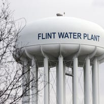Mich. close to finalizing stricter lead rules for water