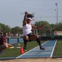 Armoni Brown's incredible leaps, Tosa East dominates and 5 takeaways from the West Allis Sectional