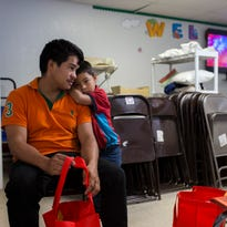Here's what you need to know about the 'zero tolerance' policy separating migrant families