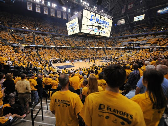 hawks chat sites University of iowa basketball discussion search titles only posted by member: separate names with a comma newer than.