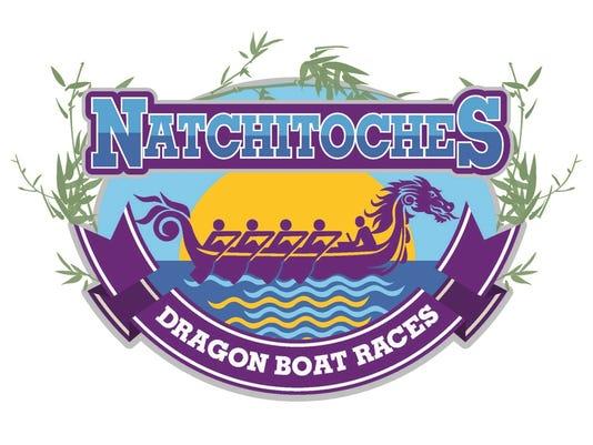 635999015360605291-natch-dragon-boat-logo.jpg