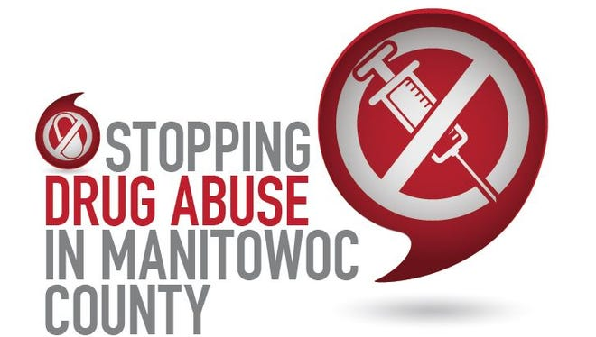 HTR Media drug abuse series looks for solutions, calls for actions.