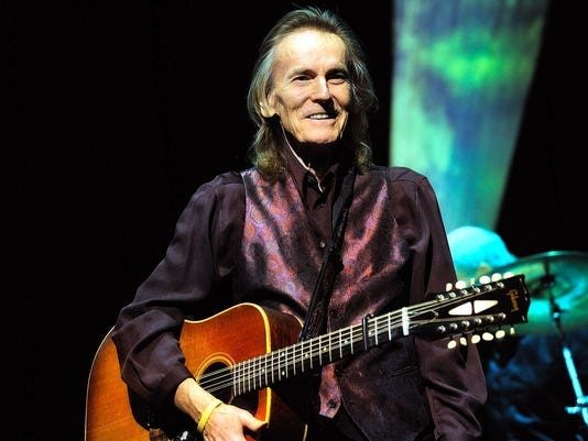 gordonlightfoot2.jpg