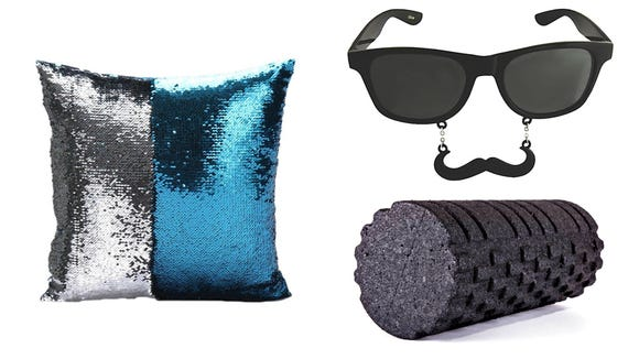 15 things under $10 on Amazon you didn't know you needed