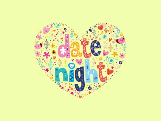 good date la