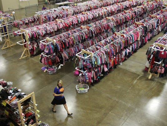 635829188961306110-SNLBrd-08-28-2014-NewsLeader-1-A006--2014-08-27-IMG-consignment.05.JPG-1-1-AT8C37VM-L474362026-IMG-consignment.05.JPG-1-1-AT8C37VM-1-