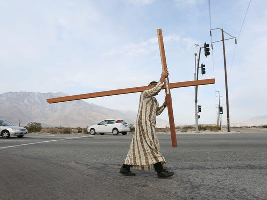 dhs cross walk2.jpg