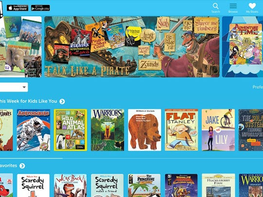 The Best Ipad Apps For Toddlers New Atlas >> Awesome New Apps To Start The School Year Strong