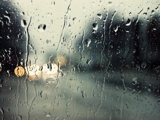 636123860631443263-rain26.jpg