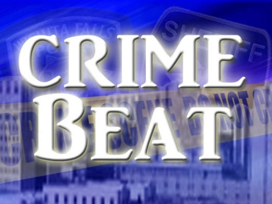 crime-beat.jpg