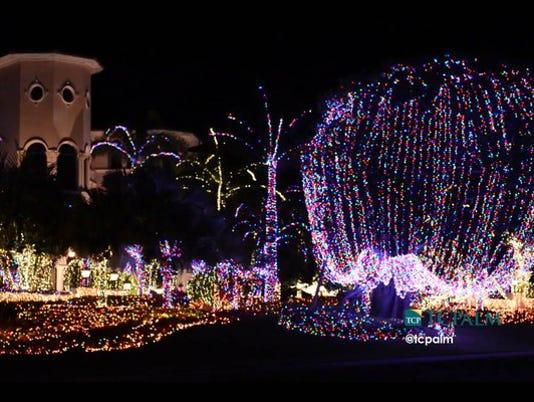 636469601549353759-Jensen-Beach-mansion-lights.jpg