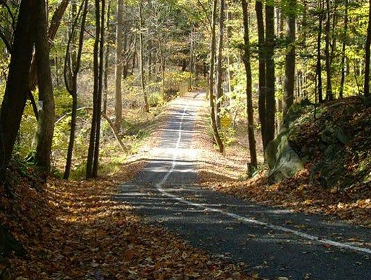 636675378395847723-1200w-x1200h-Roosevelt-farm-lane-tile.jpg