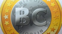 The price of bitcoin has been soaring this year, and last week alone it jumped from $11,000 to well over $17,000