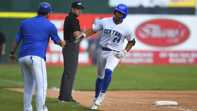 Montville High and CCSU star TT Bowens kept his baseball dreams alive by signing a free agent contract with the Baltimore Orioles this week.