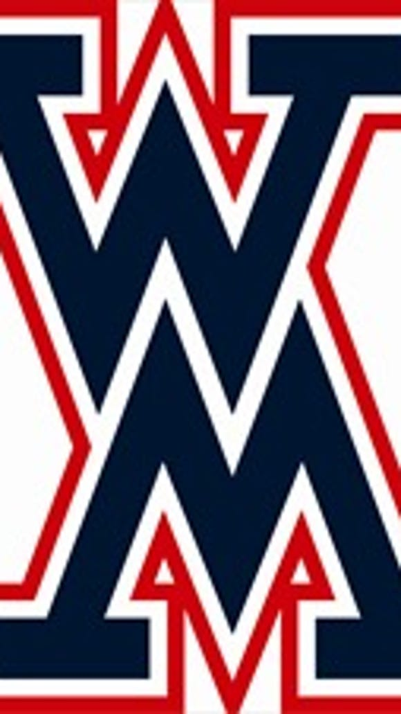 West Monroe plays Neville on Friday at 5:20 in the Don Redden Classic.