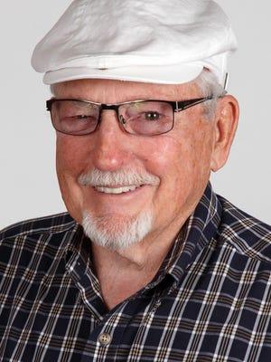 George Stoddard