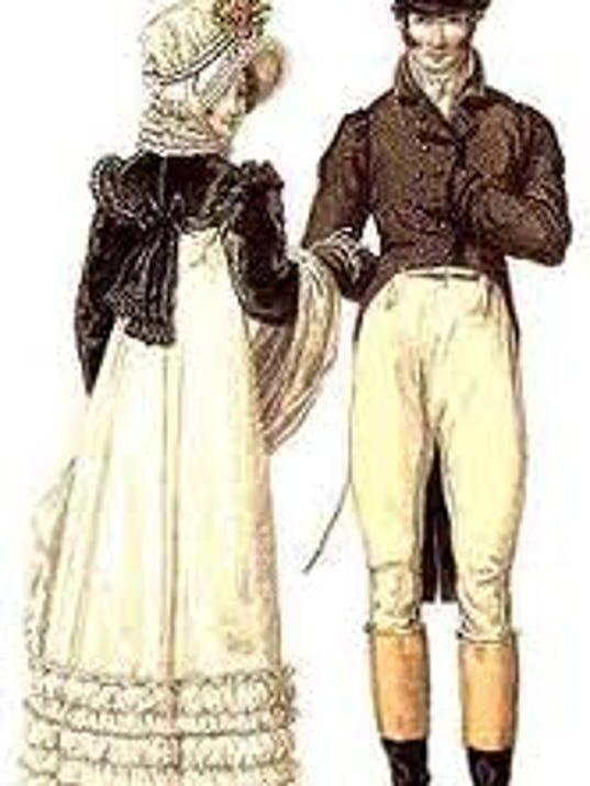 regency attire.jpg