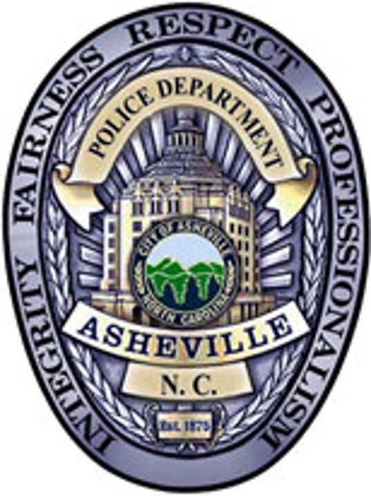 apd_badge_2013.jpg
