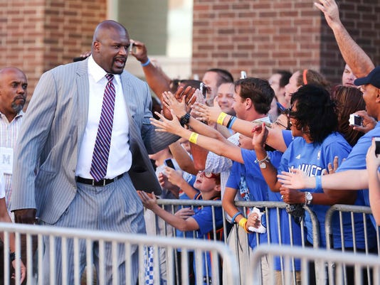 9-23-shaquille-oneal-kings-ownership