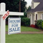 Database: How much did your neighbor's home cost?