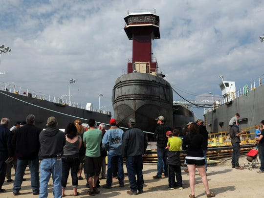 -DCN 0504 shipyard tour preview.jpg_20160502.jpg