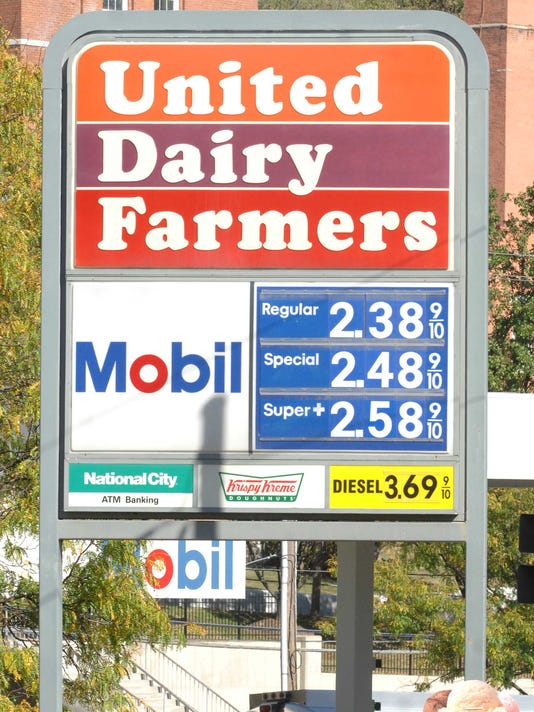 636228482145013646-Gas-Prices.jpg