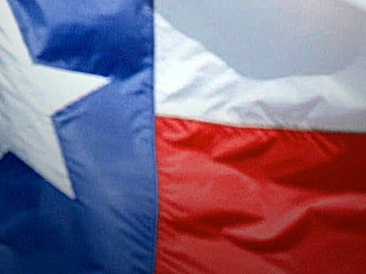 635567347343027064-Texas-Flag-470x264