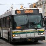 Hey Amazon, Michigan's working on regional transit   Opinion