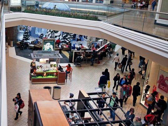 AP Holiday Shopping_004