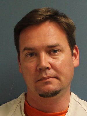 Jason Whited, 39.