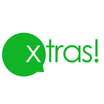 Xtras! Don't miss 12 days of gifts