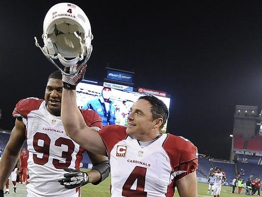 AP_Cardinals_Titans_Football