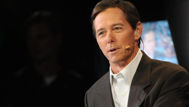 Ralph Reed is founder and chairman of the Faith & Freedom Coalition.