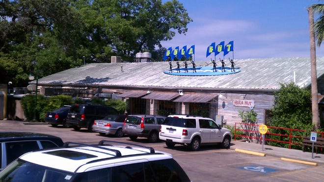 The Hula Hut on Lake Austin opened more than 25 years ago on Lake Austin. It was closed for most of the shutdown until May 1 and has now closed again after two employees were diagnosed with COVID-19.
