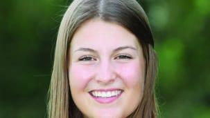 Kelsey Sear