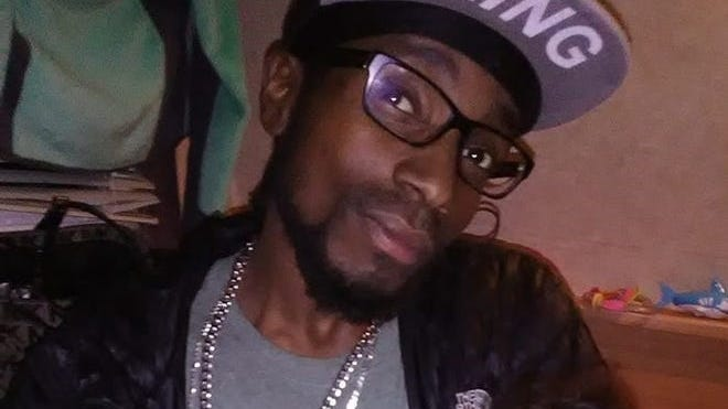 Ralph Jean-Marie, a former Brockton resident, went missing from the hotel where he lived in Vermont last April.