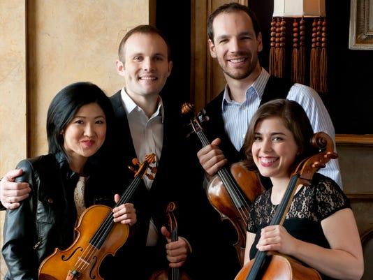 Jasper String Quartet Credit- Vanessa Scherzer.jpg