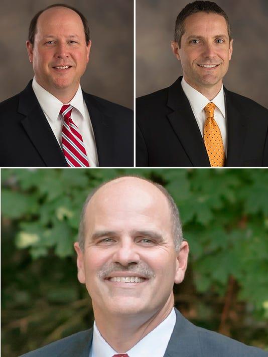 Family-Business-Forum-UNC-Asheville