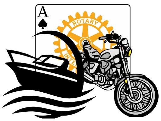 636054046228893150-Poker-run.jpg