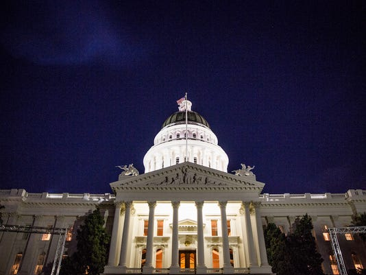 636017696200945136-California-Capitol.jpg