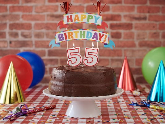 636573163822526204-55th-Birthday-News-Article.jpg