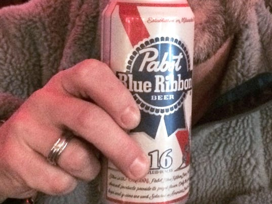 pabstcan