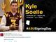 Kyle Soelle